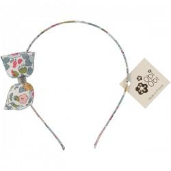 Liberty Bonbon Headband