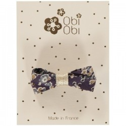 Child Hair clip - Liberty tatum
