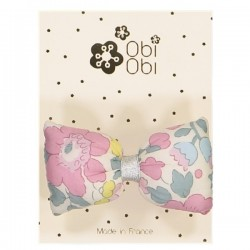 Child Maxi Bonbon Hair Clip Betsy Rose Givré