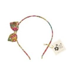 Liberty Margaret Annie Bonbon Headband
