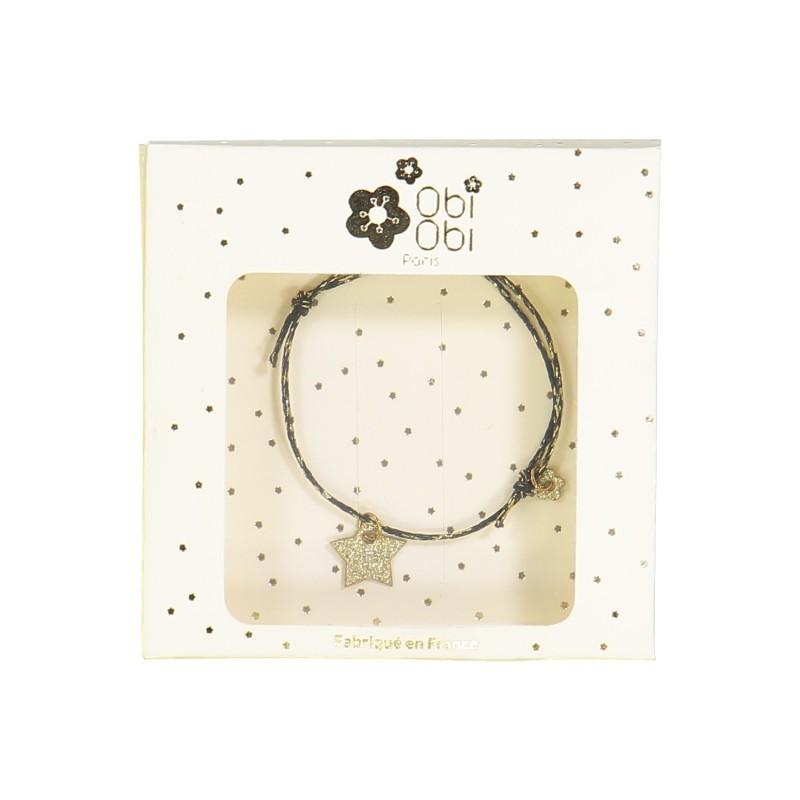 star bracelet for girls